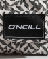 Preview: O'Neill - Rucksack