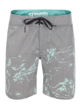 Brunotti - Longship Men Boardshorts