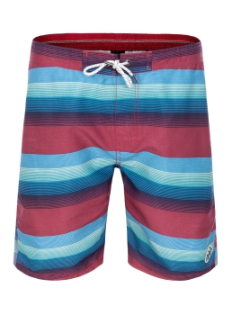 Brunotti - Boardwalk Men Shorts