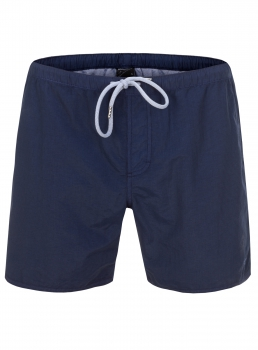 Brunotti - Caranto Men Shorts