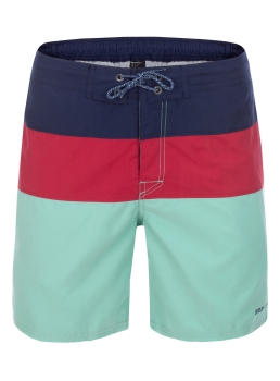Brunotti - Catamaran Men Shorts