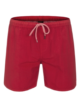 Brunotti - Drydock Men Shorts