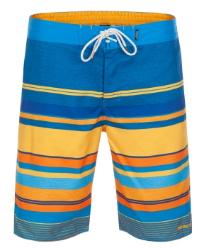 Brunotti - Leeboard Men Shorts